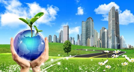 ecología humana