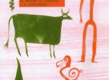 libro ecología y contaminación ambiental