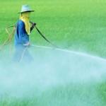 contaminacion antropogenica agricultura
