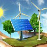 energías alternativas uruguay