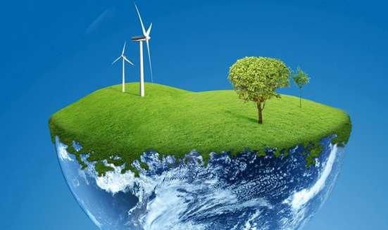 Qu son las energ as alternativas concepto y clasificaci n - Fotos energias renovables ...