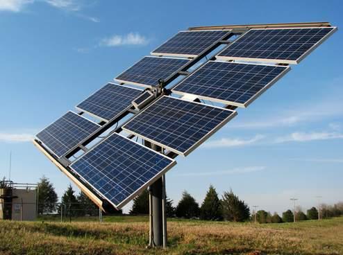 Energ 237 A Solar 2018 Contaminaci 243 N Ambiental