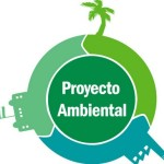 partes de un proyecto ambiental