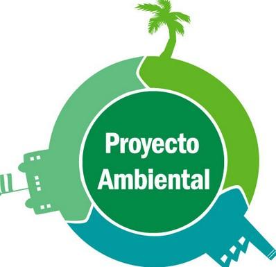 ¿Qué es un proyecto ambiental? Es un conjunto de normas o medidas que toma un país para combatir los problemas medioambientales